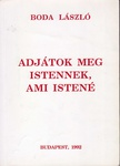 Covers_348402
