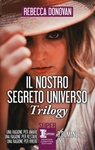 Covers_348469