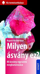 Covers_348478
