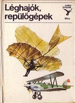 Covers_34849