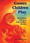 Kim John Payne: Games Children Play