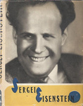 Sergei Eisenstein: Notes of a Film Director