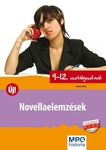 Covers_349023