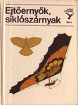 Covers_34908
