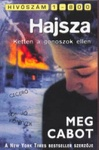Covers_3491