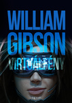 William Gibson: Virtuálfény