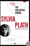 Sylvia Plath: The Collected Poems
