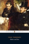 Ivan Turgenev: Fathers and Sons