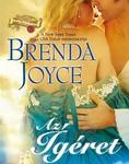 Brenda Joyce: Az ígéret