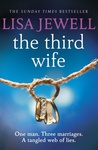 Lisa Jewell: The Third Wife