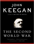 John Keegan: The Second World War