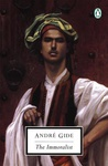 André Gide: The Immoralist