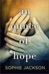 Sophie Jackson: An Ounce of Hope