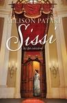 Allison Pataki: Sissi