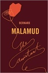 Bernard Malamud: The Assistant