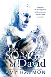 Amy Harmon: The Song of David