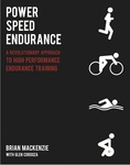 Brian MacKenzie – Glen Cordoza: Power Speed Endurance