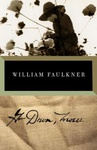 William Faulkner: Go Down, Moses