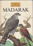 Martin Woodcock – Richard Perry: Madarak