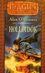 Alan O'Connor: Hollóidők