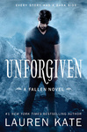 Lauren Kate: Unforgiven