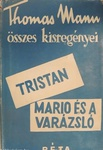 Covers_351907