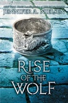 Jennifer A. Nielsen: Rise of the Wolf