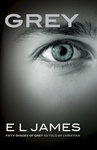 E. L. James: Grey (angol)
