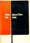 Covers_352581