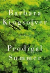 Barbara Kingsolver: Prodigal Summer