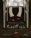Szabó Imola Julianna: Kinőtt szív