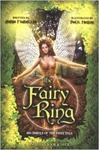 Anna Franklin: The Fairy Ring