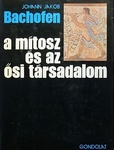 Covers_35319
