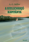 Covers_353805
