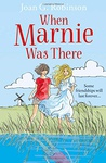 Joan G. Robinson: When Marnie Was There