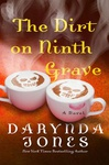 Darynda Jones: The Dirt on Ninth Grave