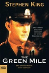 Stephen King: The Green Mile (német)