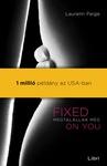 Laurelin Paige: Fixed on you – Megtalállak még