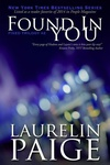 Laurelin Paige: Found in You