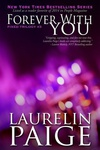 Laurelin Paige: Forever with You
