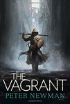 Peter Newman: The Vagrant