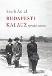 Szerb Antal: Budapesti kalauz