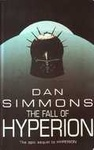 Dan Simmons: The Fall of Hyperion