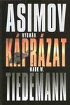 Mark W. Tiedemann: Káprázat