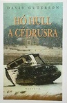 David Guterson: Hó hull a cédrusra