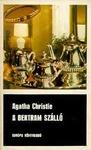 Agatha Christie: A Bertram Szálló