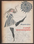 Covers_35636