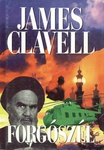 James Clavell: Forgószél