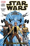 Jason Aaron: Star Wars 1. – Skywalker Strikes