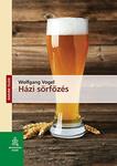 Wolfgang Vogel: Házi sörfőzés
